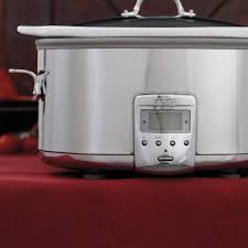 ricardo cuisine mijoteuse cooker bolognese sauce ricardo