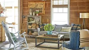 country livingroom ideas country farmhouse living room furniture well suited ideas