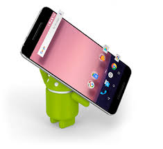 how to upgrade android os how to upgrade android os android os versions update