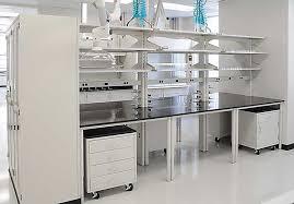 Enterprise Cabinets Kewaunee Scientific U2013 Casework Fume Hoods U0026 Adaptable Systems