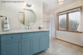 paramount granite blog add some elegance to your bath with a