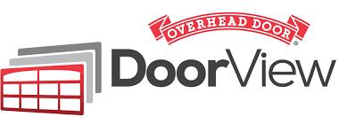 Overhead Door Atlanta Overhead Door Logo Garage Door Pinterest Garage Doors And Doors