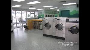 laundromat floor plans fort collins laundromat epoxy floor coating by seal colorado