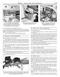 honda trx300 trx400 trx450 trx450 repair manual 1996 2014