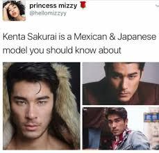 Latino Memes - latino memes tumblr