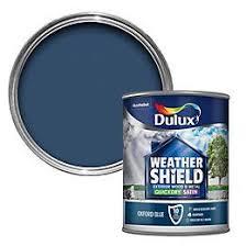 best 25 dulux weathershield colours ideas on pinterest dulux