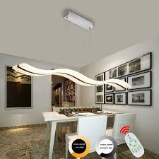 Esszimmer Lampen Ideen Fabelhaft Esszimmer Beleuchtung Lac2a4ssig Auf Moderne Deko Ideen