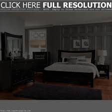 black king bedroom sets bedroom decorating ideas