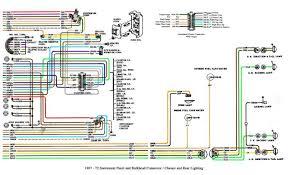 2001 dodge ram 1500 spark plug wire diagram images stunning 2001