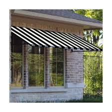 Awnings For Doors At Lowes 23 Best Striped Awnings Images On Pinterest Architecture