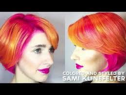 st paul hair salon st paul haircolor