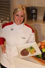 Hells Kitchen Movie 32 Best Hell U0027s Kitchen Images On Pinterest Hells Kitchen Gordon