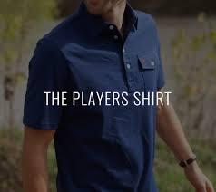 criquet shirts super soft great fitting men u0027s shirts and