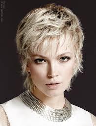 wispy haircuts for older women short hairstyles for older ladies hairstyle for women