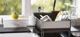 egouttoir cuisine vaisselle design egouttoir vaisselle vaisselle originale c tendance