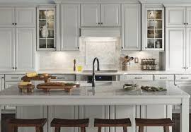 kitchen backsplash trends kitchen backsplash trends to avoid florist h g