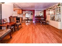 Laminate Flooring St Petersburg Fl 2400 69th Avenue S St Petersburg Fl 33712 Coldwell Banker