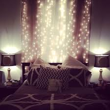 bed canopy with lights bedroom fairy lights images pinterest dream bed on images about bed