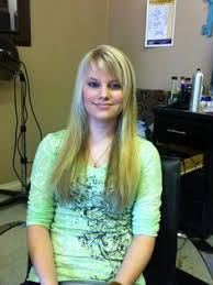 hi light fringe hairstyles how to hi lights and bangs accomplishments pinterest hi lights