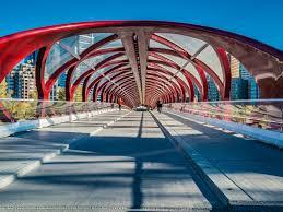 Fairmont Palliser Calgary Fairmont Palliser And Park Team Up For Affordable Luxury In Calgary