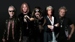baby band aerosmith announces aero vederci baby 2017 european tour