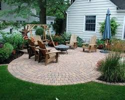 Covered Patio Ideas For Backyard by Pictures Of Patio Ideas U2013 Smashingplates Us