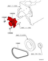 mitsubishi gsr libero viamoto car parts mitsubishi lancer gsr turbo 1 8 4wd cd5a parts