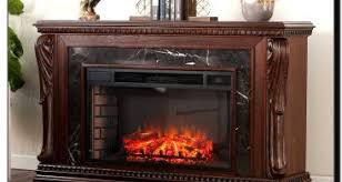 Costco Electric Fireplace Dimplex Electric Fireplace Costco Hd Home Wallpaper