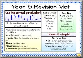 collections of ks2 maths sats revision worksheets wedding ideas