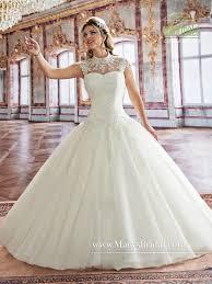 elegant wedding dresses near me cheap wedding dresses denver