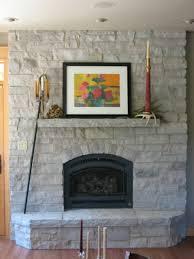 steinwand wohnzimmer platten uncategorized kühles steinwand wohnzimmer ideen und