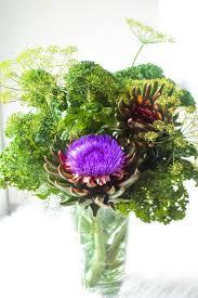 edible floral arrangements savory edible arrangement emily kyle nutrition