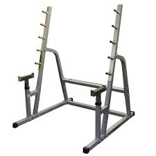 Squat Rack And Bench Valor Fitness Bd 4 Safety Squat Bench Combo Rack Free Shipping