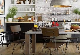 Crate And Barrel Dining Room Furniture Furniture Crate And Barrel Tampa For Your Inspiration