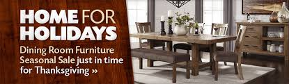 Furniture Sale Thanksgiving Black Friday Furniture Sale
