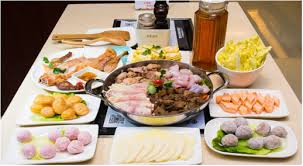 verri鑽e cuisine verri鑽e cuisine 100 images milan my moc my milan my moc my