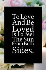 beautiful wedding sayings 80 beautiful wedding wishes and quotes the fresh quotes