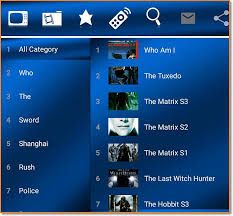 android iptv apk embratoria iptv apk for android free free sports app