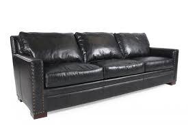 Henredon Sectional Sofa Henredon Leather Sofa Mathis Brothers Furniture