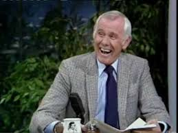 johnny carson bye turkey nov 21 1984