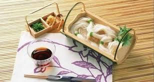 cuisine japonaise santé cuisine japonaise page 2 scoop it