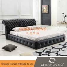 Diamond Furniture Bedroom Sets by Diamond Beds Diamond Beds Suppliers And Manufacturers At Alibaba Com