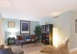 1 Bedroom Apartments St Petersburg Fl Nautica Apartments Saint Petersburg See Pics U0026 Avail