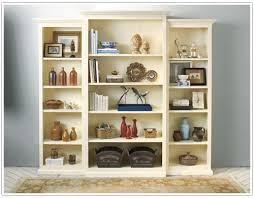 annette u0027s 7 golden styling rules for a bookshelf how to decorate