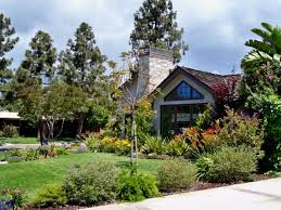 2017 24 front yard corner lot landscaping ideas on fabulous front