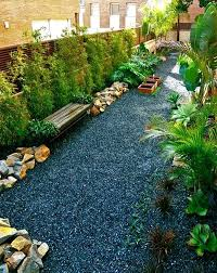Garden Rocks Perth Landscaping With Rocks And Pebbles Garden Rocks And Pebbles Perth