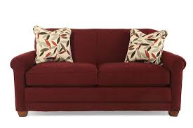 sofa beds u0026 sleepers mathis brothers furniture stores