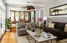 Gray Living Room Ideas 22 Gorgeous Brown And Gray Living Room Designs Home Design Lover