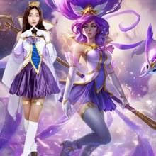Ariel Halloween Costume Women Popular Princess Halloween Costumes Kids Buy Cheap Princess