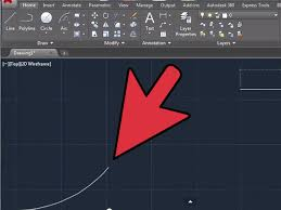 100 autocad 2012 official training guide solved converting